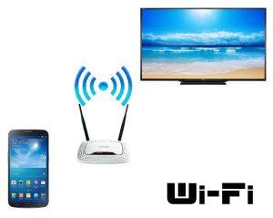 kak-podklyuchit-telefon-k-televizoru-cherez-usb_9-300x239.jpg