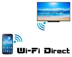 kak-podklyuchit-telefon-k-televizoru-cherez-usb_13-300x239.jpg