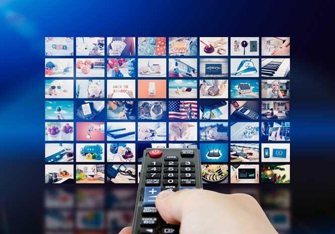 podkluchenie-tv-k-wifi-4.jpg