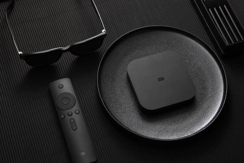 Xiaomi-Mi-Box-4C.jpg