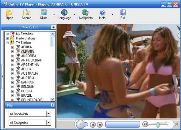 online-tv-player.jpg