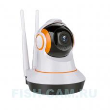 wifi-kamera-1080-p-11-228x228.png