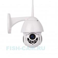 kamera-ptz-ip-32-gb-12-228x228.jpg