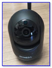 Mini-videokamera.png