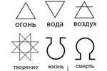 Sivolyi-kotoryih-net-na-klaviature.png