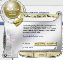 asus-update-1-210x200.jpg
