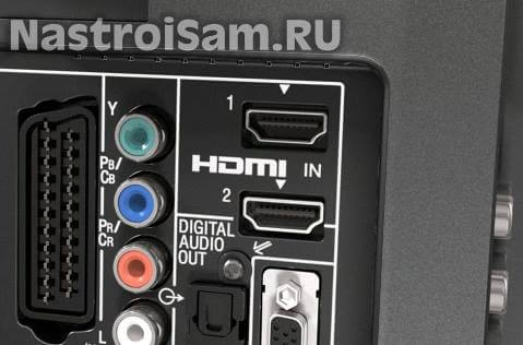 tv-set-hdmi-ports.jpg