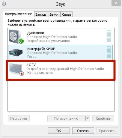 1488727665_49c29fc73f-min.jpg