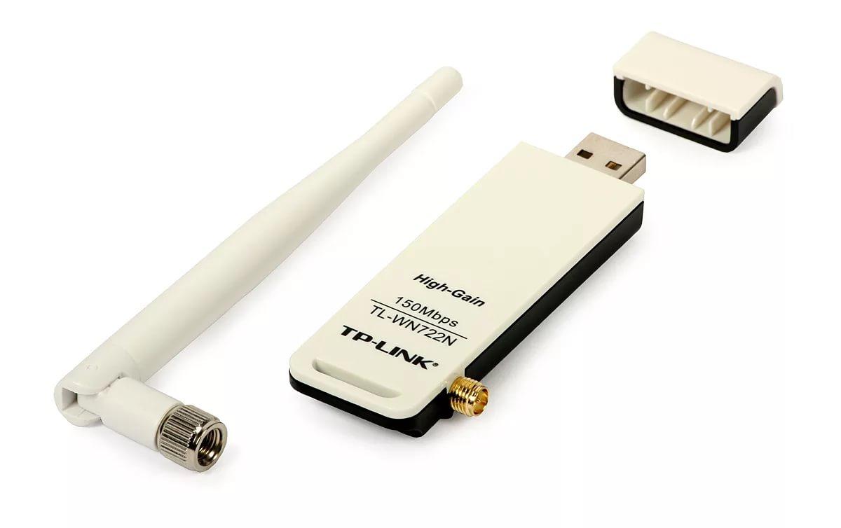 Kartinka-2.-Podklyuchenie-po-USB.jpg