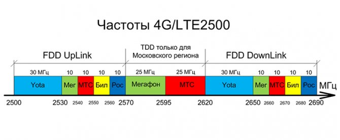 805cf4e2d3c53802899601a4b3a7a0a72.jpg
