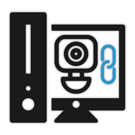 Kak-podklyuchit-videoregistrator-k-kompyuteru.png