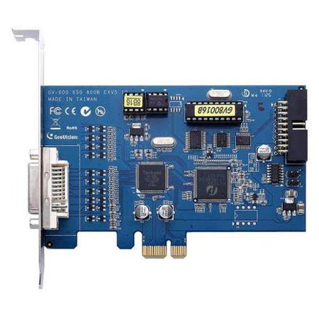 Primer-kartyi-videozahvata-PC-based-DVR-1.png