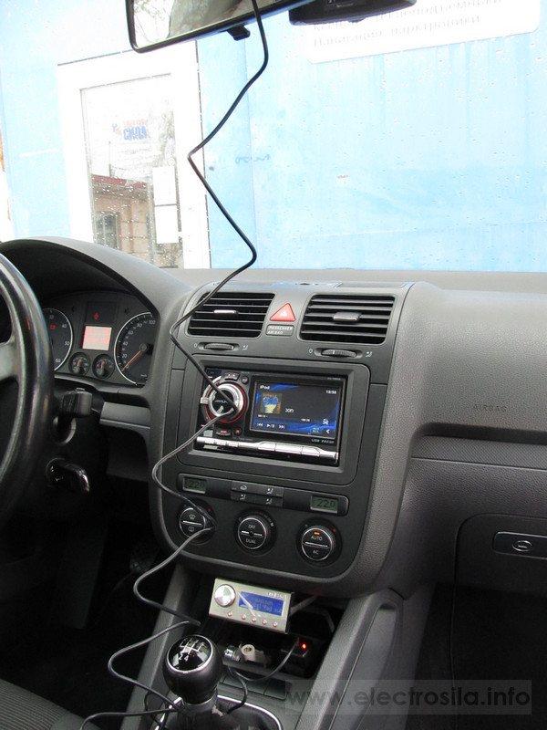 car_dvr_install00010.jpg