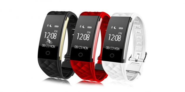 Diggro-S2-Smart-Bracelet-Waterproof-IP67-Heart-Rate-Monitor-Fashion-Wristband-Fitness-Tracker-Remote-with-Camera_1536151772-630x315.jpg