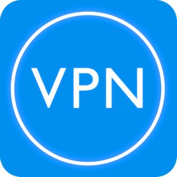 1584691269_chrispc-free-vpn-connection-4.jpg