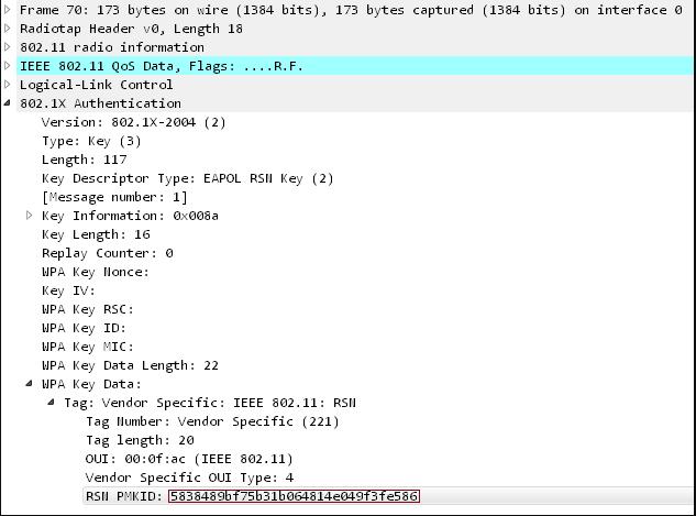 wireshark-hacking-wpa-wpa2.png