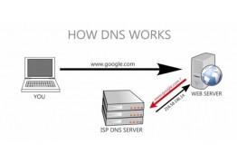 kak-proanalizirovat-proizvoditelnost-dns-servera-s-pomoshchiu-wireshark-01-262x180.jpg