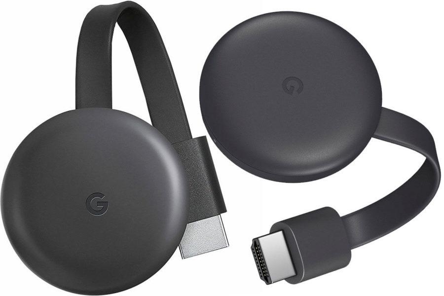 google-chromecast-2018-900x600.jpg