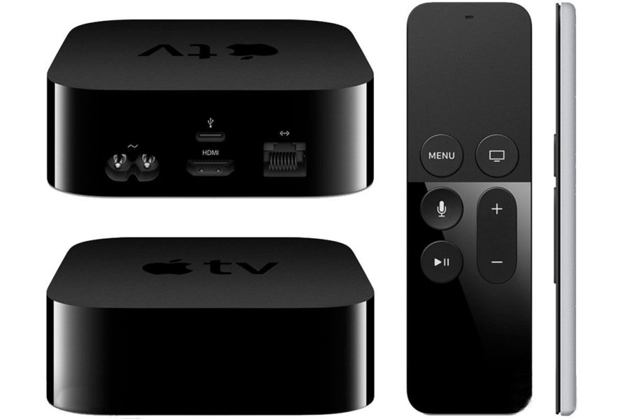 apple-tv-gen-4-900x600.jpg