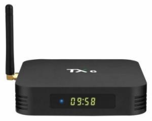 tv-pristavka-tanix-tx6-4-64gb0.jpeg_thumb.jpeg