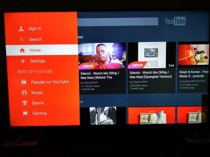 kak-ustanovit-i-smotret-youtube-na-televizorah-samsung-2.jpg