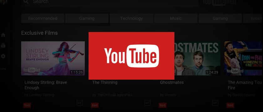 ustanovka-youtube-na-smarttv5.jpg