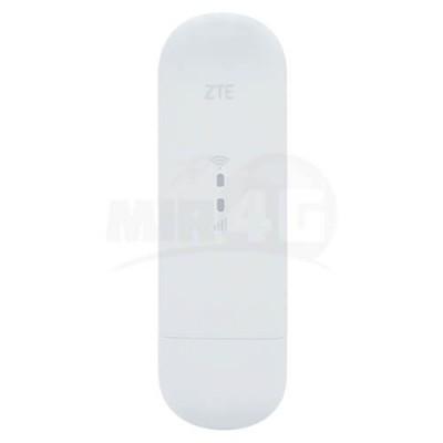 zte-mf79u-1-400x400.jpg