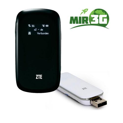modemi-zte-500.jpg