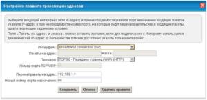 5-Udalennyj-dostup-k-routeru-300x145.png