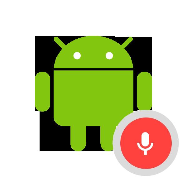 Kak-vklyuchit-Okey-Gugl-na-Android-2.png