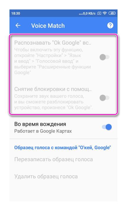 funktsiya-voice-match-2.jpg