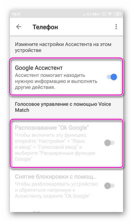 vklyuchenie-google-assistent-i-voice-match.jpg