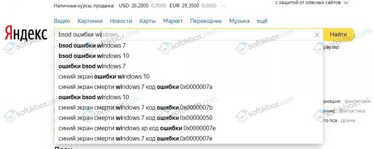 e57d3558-a6e6-42e6-a5d7-abe1499cc832_760x0_resize-w.jpg