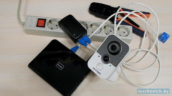 Ispolzuju-POE-inzhektor-dlja-pitanija-IP-kamery-600x337.jpg