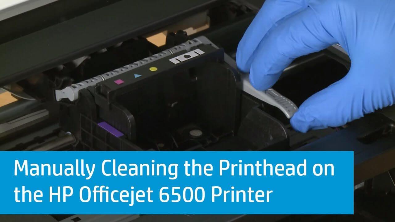 HP-Clean-Printhead.jpg