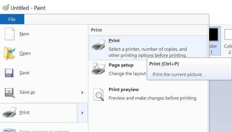 Print-Properties-Paint.png