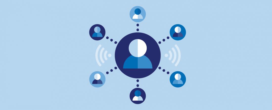 9-wifi-community-1100x444.png