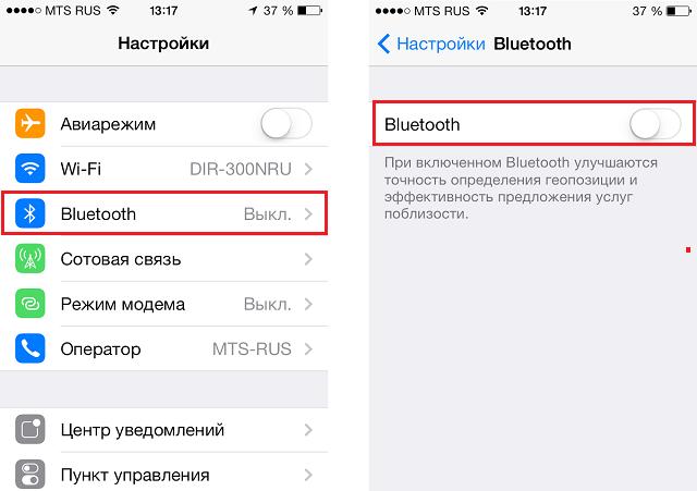 bluetooth-i-iphone-1.png