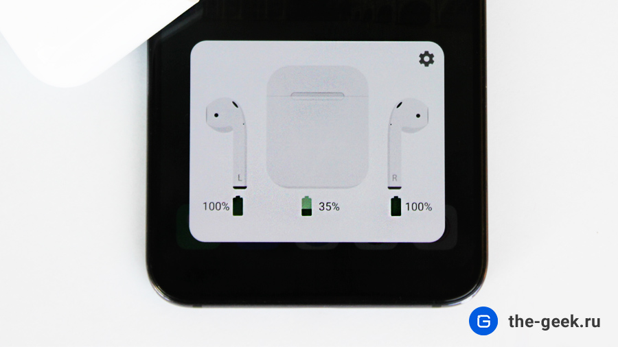 airpods_android_01.jpg