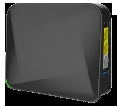 smartbox_giga.png