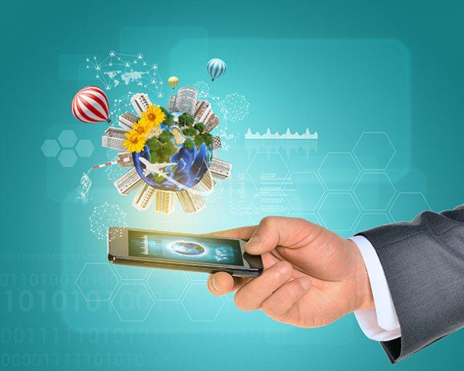 internet-na-smartfone.jpg