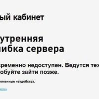 6018733a3bb4fa2_200x200.jpg