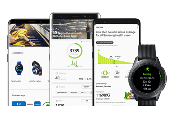 google-fit-vs-samsung-health-which-is-better-at-fitness-tracking_15.jpg