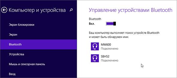 sopryazhennye-garnitury.png