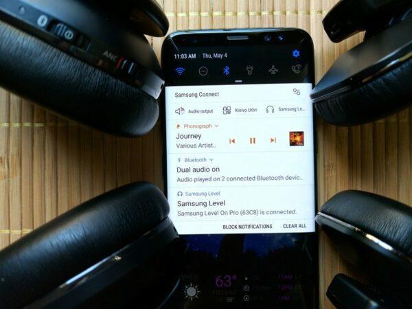 samsung-s8-dual-audio-notification-kinivo-level-on-600x450.jpg