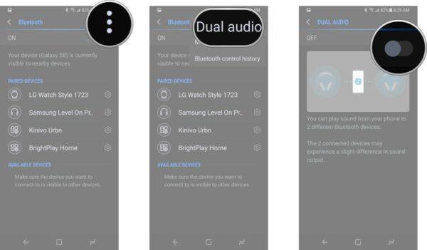 Dual-audio-600x351.jpg