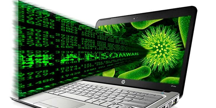 chto-takoe-kompyuternyj-virus.jpg