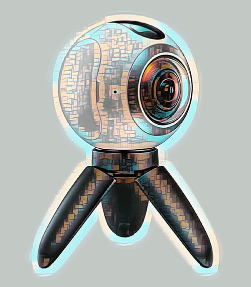 podklyuchit-ip-kameru-cherez-wifi.jpg
