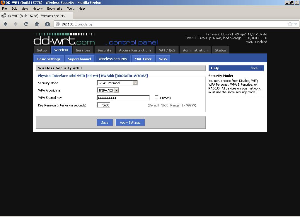 dd-wrt-client-mode-2.png