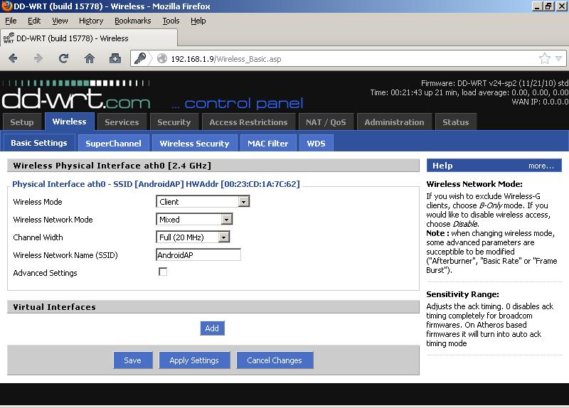 dd-wrt-client-mode-7.1.png